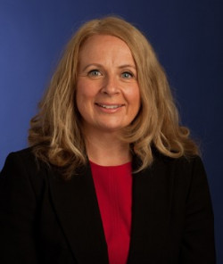 Kirsty Ross is a senior manager of the family enterprise practice at KPMG Private Enterprise.